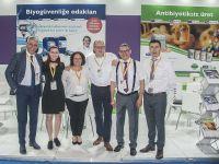 VIV Türkiye 2019, İstanbul