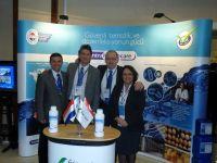 2.Biosidal Kongresi - Antalya